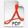logo11web