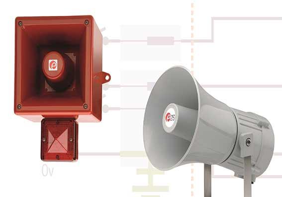 e2s-alarmas-mercado-industrial