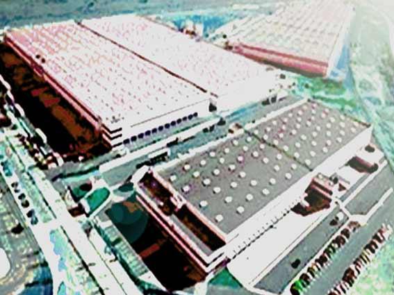 naves-logisticas-revista-mercado-industrial
