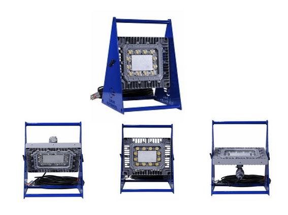 larson-electronics-luz-led-revista-mercado-industrial