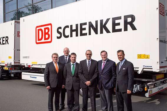 DB-Schenker-compra-6.000-cajas-móviles_Foto