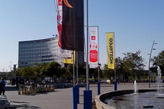 hostelco2014