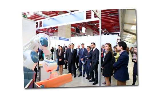 mercado-industrial-global-robot-expo
