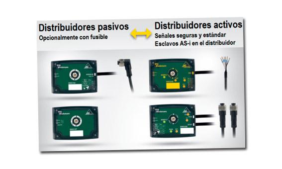 mercado-industrial-distribuidores-bihl-wiedemann