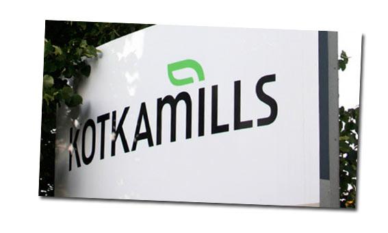 mercado-industrial-koktamills